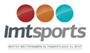 imtsports