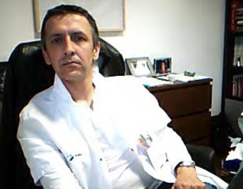 portrait-docteur-jacques-bousquet